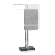 Blomus: Categories - Accessories - Menoto Towel rack