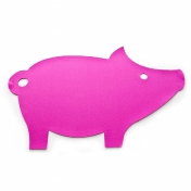 Hey-Sign: Categories - Accessories - Rug Pig Carpet