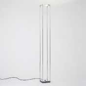 Serien: Categories - Lighting - Basis | Basis Master Floor Lamp