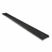 Grandhall: Categories - High-Tech - Heatstrip THD3200