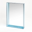 Kartell: Collectiones - Only Me - Only Me - Miroir 50x70