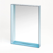 Kartell: Collections - Only Me - Only Me Mirror 50x70
