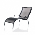 Magis: Categories - Furniture - Paso Doble Chaise Longue