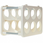 Magis: Categories - Furniture - Bottle Bottle Rack