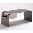 Jonas & Jonas: Categories - Furniture - Grupo Coffee Table