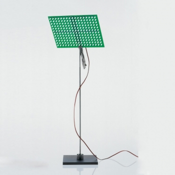 EL.E.DEE Desk Lamp