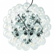 Flos: Design Special - Made in Italy - Taraxacum 88 S - Suspension