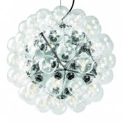 Flos: Brands - Flos - Taraxacum 88 S Suspension