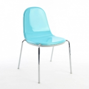 Magis: Categories - Furniture - Butterfly Chair