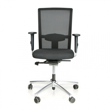 Goal Air Swivel Chair