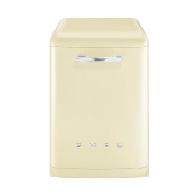 Smeg: Brands - Smeg - BLV2 dishwasher