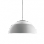 Louis Poulsen: Brands - Louis Poulsen - AJ Royal Suspension Lamp
