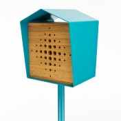 Jan Kurtz: Categories - Accessories - Anni Bee House