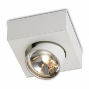 Mawa Design: Brands - Mawa Design - wi-ab-125-1e Spotlight