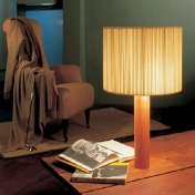 Santa + Cole: Brands - Santa + Cole - Moragas - Table Lamp