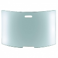 Conmoto: Categories - Accessories - Mentas Glass Spark Protector
