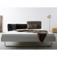 More: Categories - Furniture - Nova Skid Frame Double Bed 160cm