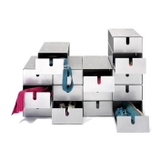 Schönbuch: Categories - Accessories - Box Storage