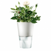 Eva Solo: Categories - Accessories - Herb Pot