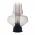 Diesel: Categories - Lighting - Metal Glass 2 Table Lamp