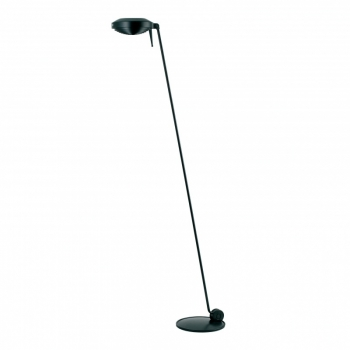 Elle 1 Floor Lamp