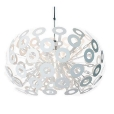 Moooi: Brands - Moooi - Dandelion Suspension Lamp
