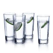 Rosendahl Design Group: Brands - Rosendahl Design Group - Grand Cru Long Drink Glass Set