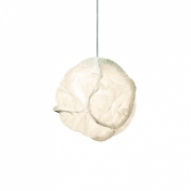 Belux: Categories - Lighting - Cloud S Suspension
