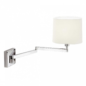 Vibia: Categories - Lighting - Swing 0511 Wall Lamp
