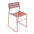 emu: Categories - Furniture - Aero 027 Chair