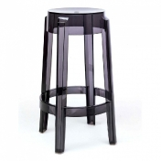 AmbienteDirect.com: Outlet - Second Avenue Block Stool red