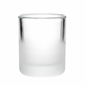 Stelton: Categories - Accessories - Frost Ice Bucket