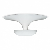 Vibia: Categories - Lighting - Funnel Wall/Ceiling Lamp