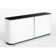 Wogg: Design Special - Commodes - Wogg 26 -  Sideboard