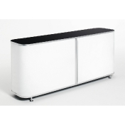 Wogg: Design special - Commodes - Wogg 26 Sideboard