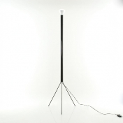 Flos: Categories - Lighting - Luminator Floor Lamp