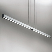 Artemide: Categories - Lighting - Talo Sospensione 150 Suspension