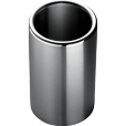 Stelton: Designers - Erik Magnussen - Stelton Wine Cooler