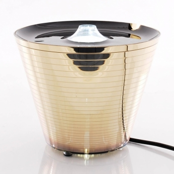 MultiPot Cable Pot / Lamp