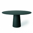 Moooi: Kategorien - Möbel - Container Table Tisch, Ø90cm