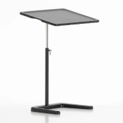 Vitra: Rubriques - Mobilier - NesTable High Desk/Side Table