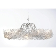 Brand van Egmond: Categories - Lighting - Hollywood Chandelier