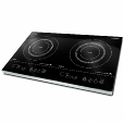 Caso: Categories - High-Tech - Caso Chef 3400 Induction Cooker