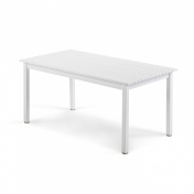Skagerak: Categories - Furniture - Ancher Outdoor Table