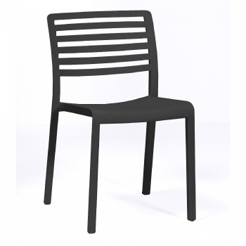 Lama Garden Chair