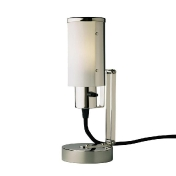 Tecnolumen: Categories - Lighting - WNL 30 Bedside Lamp
