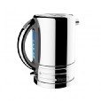 Dualit: Categories - High-Tech - Architect Kettle
