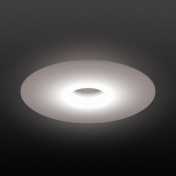 Foscarini: Categories - Lighting - Ellepi Ceiling Lamp