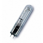 QualityLight: Categories - Illuminants - HALO PGX12-2 Pin 150W
