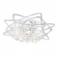 Slamp: Categories - Lighting - Aurora Mini Ceiling lamp